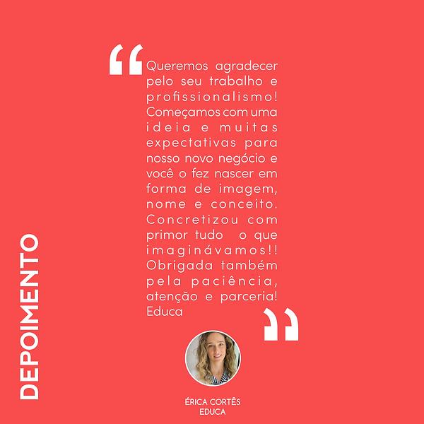 Educa_06.png