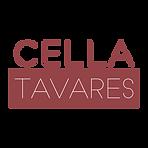 LogoCELLATAVARES_COR.png
