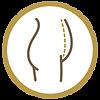 plastica do abdomen_opção1.png