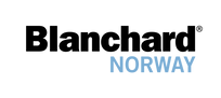 Blanchard-Norway-Logo-Black.png