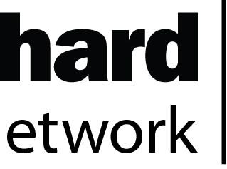 Vi iUtvikling.orger stolteover å kunne fortelle at vi er valgt som norsk partner for Blanchard!