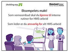 Skjermbilde 2019-04-15 kl. 09.44.36.png