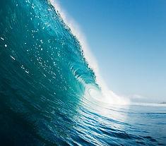 photodune-4685204-wave-xs.jpg