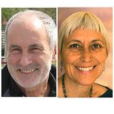 Maurizio y Amelia.jpg