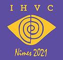 28 IHVC Nines Francia 2021.jpg