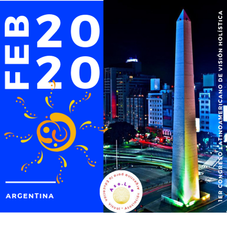 Banner Congreso 2020 3 (1).png