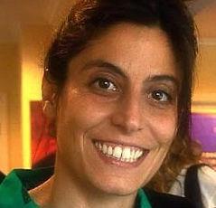 María Florencia Milanese.jpg