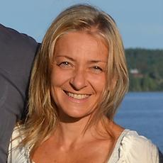Amelia Jurado.png