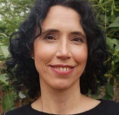 Natalia Bonotti.jpg