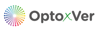 LOGO-optoxver-color.png