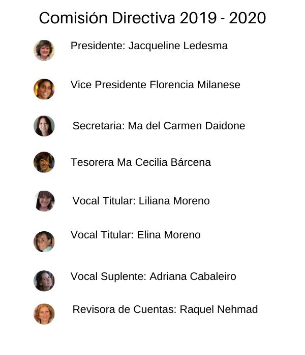 Comisión Directiva 2019-2020.png