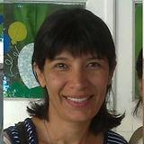Gladys Riquelme.jpg