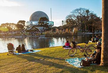 El Planetario_Buenos Aires.jpg