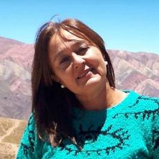 Nora Beatriz Díaz.jpeg