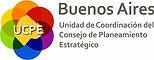 UCPE_Logotipo.jpg