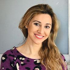 Daniela Adamini.jpg