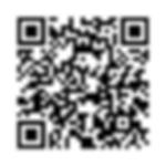 QR codice identificativo unico.png