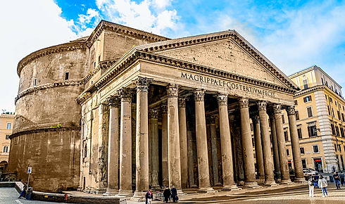 Arcadia, Domus, arcadiadomus, affitta camere, affitta, stanze, aurelio, boccea, roma