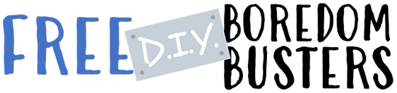 Free DIY Boredom Busters - Blue.png