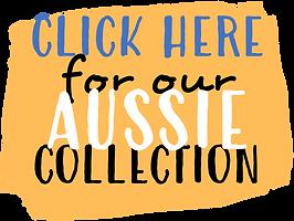 Aussie.png