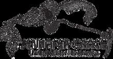 JG_Logo_TIGER_edited.png