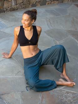caraucci-tops-yoga-bra-ruche-pants.jpg