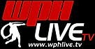 WPH-LIVE-WHILE-RED-FONT-1024x528.png