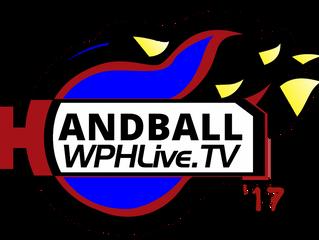 The WPH 3WallBall Royal Flush: Finals Sunday
