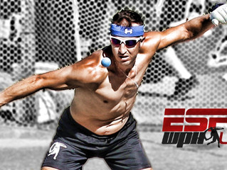 WPH Outdoor May Shootout