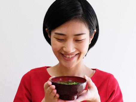 Interview with Momoe / Zen Eating代表のMomoeさんにインタビュー