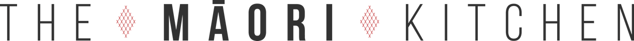 TMK-Logo-Long.png