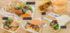 Norwest_FoodPix_Nov_2019.jpg