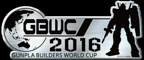 GBWC2016_LOGO-03.png