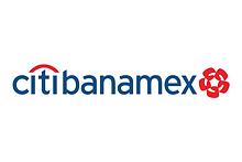 logo banamex.png
