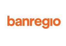 logo banregio.jpg