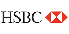 logo hsbc.png
