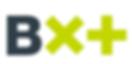 logo bx+.png