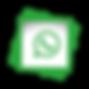 —Pngtree—whatsapp_social_media_icon_