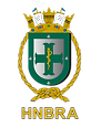 Hospital Naval de Brasília
