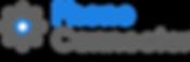 Phone Conncetor Logo Horizontal.png