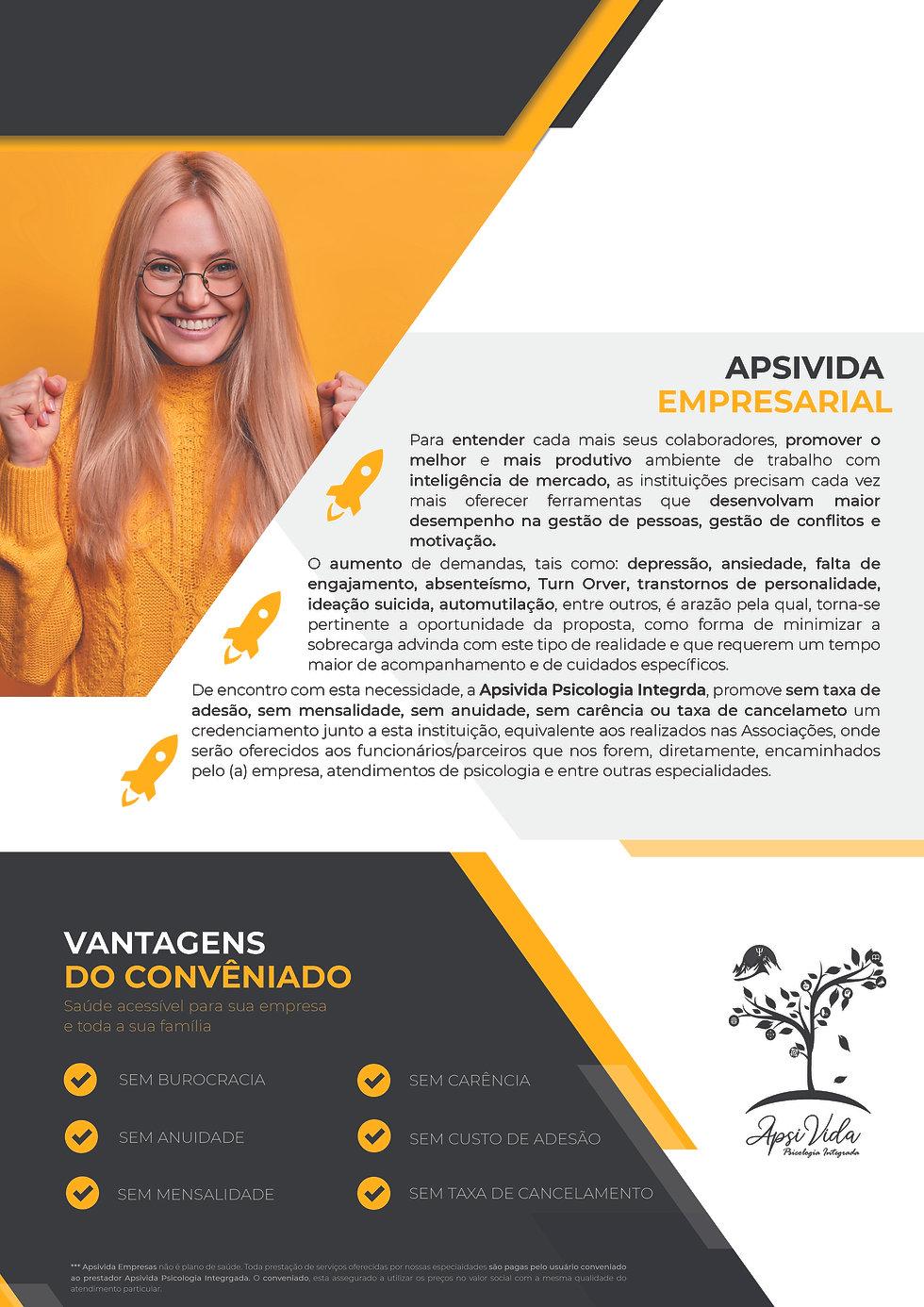 APSIVIDA EMPRESARIAL PAG 2.jpg