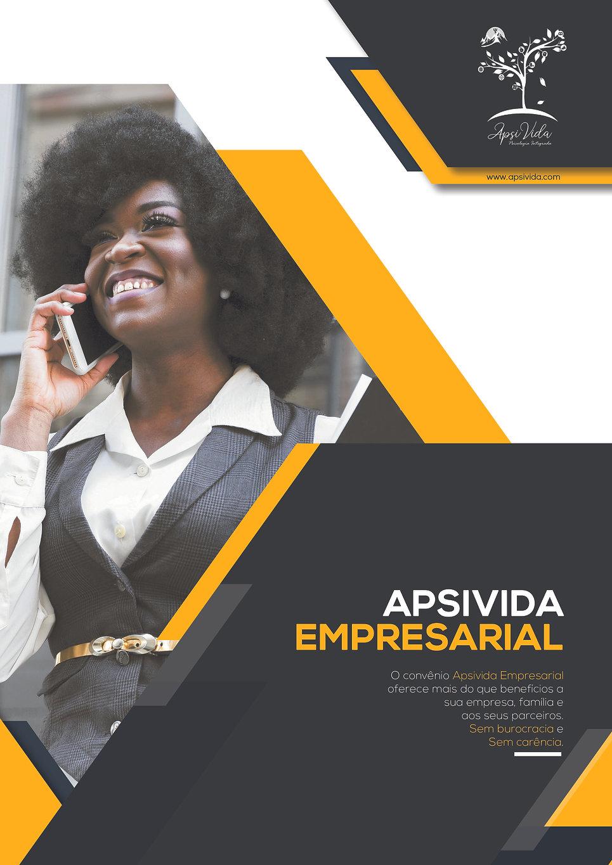 APSIVIDA EMPRESARIAL PAG 1 b.jpg