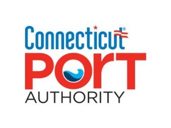 JOHN HENSHAW, AMPE, NAMED CONNECTICUT PORT AUTHORITY EXECUTIVE DIRECTOR