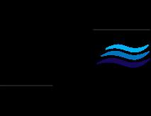 UTAS and IAMPE Sign Academic Partnership Agreement