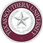 TSU Logo.jpg