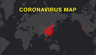 Virus Map.png