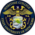 maritime seal .jpg
