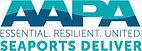 AAPA 2021 Logo_web_72dpi.jpg