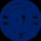 Mass Maritime Logo.png
