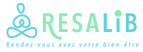 logo_app.png